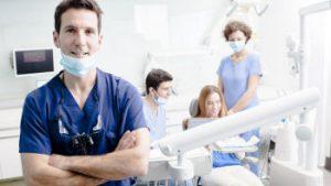 novadent-dental-clinic-dublin