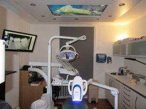 Novadent Dental Clinic in Dublin