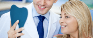 about us We are a modern Medical Clinic