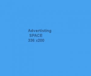 banner336x200