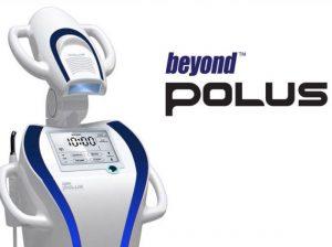 beyond-polus-novadent