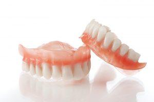 dentures-novadent