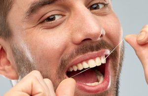 dublin-dental-clinic