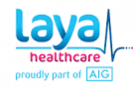layahealtcare