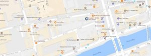maps-novadent