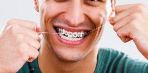 novadent-dublin-dentists