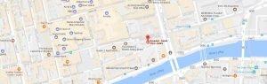 novadent-google-map-dublin