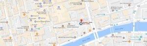 novadent-google-map-dublin-logo