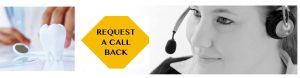 request-a-free-call-back-dublin-dentist