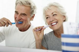 Brushing Teeth - Proper Techniques for Brushing Your Teeth